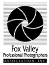 Fox Valley Professional Photogrpahers Logo
