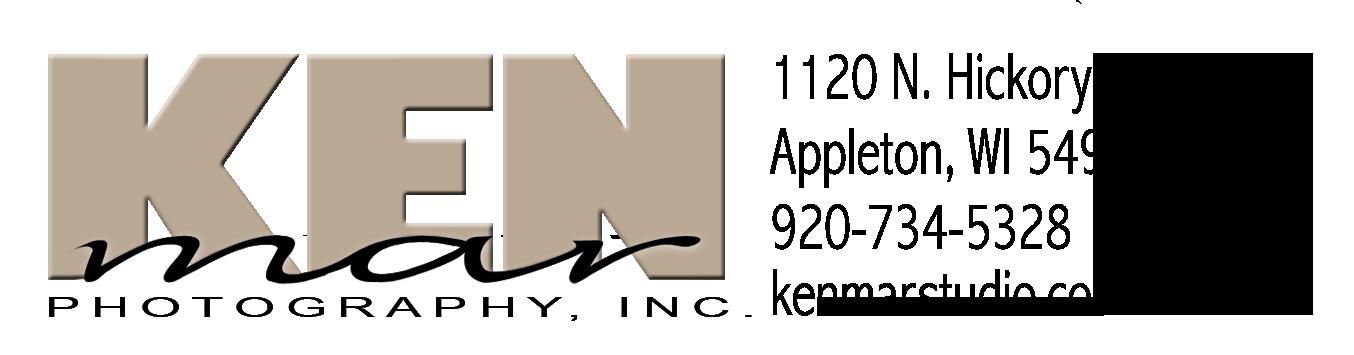 KenMar Logo